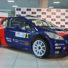HYUNDAI MOTORSPORT SHOWS PODIUM POTENTIAL WITH NEW GENERATION i20 WRC IN POLAND