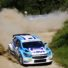 ITALIAN RALLY CHAMPIONSHIP (CIR) 2015: SEBASTIEN CHARDONNET AND FORD RACING ITALIA TOGETHER IN CIR 2015