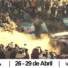 FIA WORLD RALLY CHAMPIONSHIP (WRC 2015): HYUNDAI SHELL WORLD RALLY TEAM – HYUNDAI MOTORSPORT SHOWS PODIUM POTENTIAL ON OPENING DAY OF RALLY DE ESPAÑA