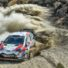 HYUNDAI MOTORSPORT CREWS ON A CHARGE AS FIGGT OPENS UP FOR RALLY AUSTRALIA VICTORY