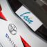 HYUNDAI SHELL WORLD RALLY TEAM: LOTOS RALLY POLAND WRC-DAY THREE