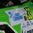 M-SPORT ON COURSE FOR STRONG PERFORMANCE AT TOUR DE CORSE