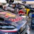 PIRELLI RETURNS TO WORLD RALLY CHAMPIONSHIP IN MONTE CARLO