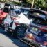 WRC PROMOTER CONFIRMS 13-ROUND CALENDAR FOR 2017