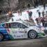 HISTORIC DAY FOR ŠKODA IN THE WRC2: LAPPI/FERM CLAIM WORLD CHAMPION TITLE