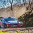 HYUNDAI MOTORSPORT READY FOR MIXED SURFACE SPANISH CHALLENGE WITH FOUR CREWS