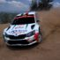 FIA EUROPEAN RALLY CHAMPIONSHIP (ERC 2015): TGS WORLDWIDE TEAM – INTERESTING WORK OF SUNINEN DESPITE THE RETIREMENT IN ESTONIA