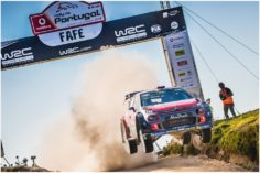 THOUSANDS OF FANS FLOCK TO FAFE