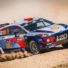 FIA WORLD RALLY CHAMPIONSHIP 2015: HYUNDAI SHELL WORLD RALLY TEAM-HYUNDAI MOTORSPORT AIMS FOR FINAL FLOURISH AS BOTH CARS HEAD INTO FINAL DAY OF RALLYE MONTE-CARLO