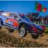 GCK FIGHTS AGAINST THE ODDS AT METTET RX