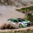 ITALIAN RALLY CHAMPIONSHIP (CIR) 2015: PIRELLI MOTORSPORT- PIRELLI WINS SANREMO RALLY AND MONOPOLISES HISTORIC RALLY PODIUM