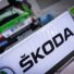 SPEED AND JUMPS IN THE SNOW: TIDEMAND EXTENDS HIS LEAD IN THE ŠKODA FABIA R5