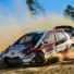 MIKKELSEN HANGS TOUGH