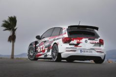 VOLKSWAGEN IN CUSTOMER SPORTS : POLO GTI R5 NEW SPECIFICATION 2018