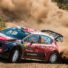 BIRMINGHAM BLAST-OFF FOR 2018 FIA WORLD RALLY CHAMPIONSHIP