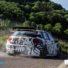TWO CARS OF MOTORSPORT ITALY IN IN THE EKO ACROPOLIS RALLY TOP TEN