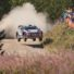 PORTUGAL RALLY: A GOOD START FOR MOTORSPORT ITALIA