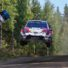 NESTE RALLY FINLAND: ŠKODA PRIVATEER PIETARINEN WINS WRC 2, ŠKODA JUNIOR ROVANPERÄ FOURTH