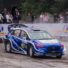 JASON SHAO BY SRTC (SUBARU RALLY TEAM CHINA). INTERVIEW SPECIAL