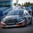 FIA WORLD RALLY CHAMPIONSHIP (WRC 2016): M-SPORT'S 2016 LIVERY REVEALED