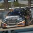 HYUNDAI MOTORSPORT HOLDS PROVISIONAL PODIUM AFTER DRAMATIC START IN PORTUGAL