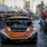 RALLY SWEDEN: ŠKODA MOTORSPORT AIMING TO REPEAT LAST YEAR'S SUCCESS
