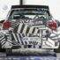 GTI GOES RALLY: VOLKSWAGEN GIVES SNEAK PREVIEW OF NEW POLO GTI R5