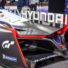 HYUNDAI MOTORSPORT PREVIEW: NESTE RALLY FINLAND