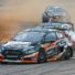 GCK REACHES FINAL IN 2ND EVER RACE AT MONTEALEGRE RX