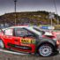 ELFYN EVANS RAISES THE STAKES IN MONTE CARLO