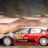 THE 2018 ADAC RALLYE DEUTSCHLAND WITH MANY NEW HIGHLIGHTS AND CLASSICS