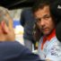SÉBASTIEN LOEB TO DRIVE FOR HYUNDAI IN 2019 WRC SEASON