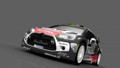 FIA WORLD RALLY CHAMPIONSHIP (WRC 2015): CITROËN TOTAL ABU DHABI WORLD RALLY TEAM- A HOST OF NEW FEATURES IN PORTUGAL