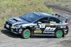 VICTORY FOR RACES WITH TEIN DAMPERS IN 3 CLASSES!