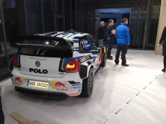 FIA WORLD RALLY CHAMPIONSHIP 2015: LIVE TV DATES CONFIRMED FOR OPENING ROUNDS OF 2015 WRC