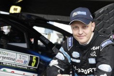 M-SPORT WORLD RALLY TEAM: M-SPORT THANK MIKKO FOR A DECADE OF DEDICATION